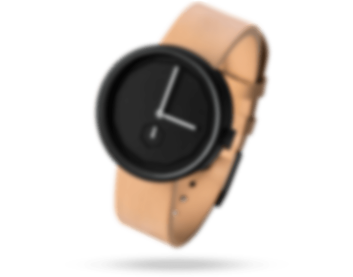 Divine H2O Home watches