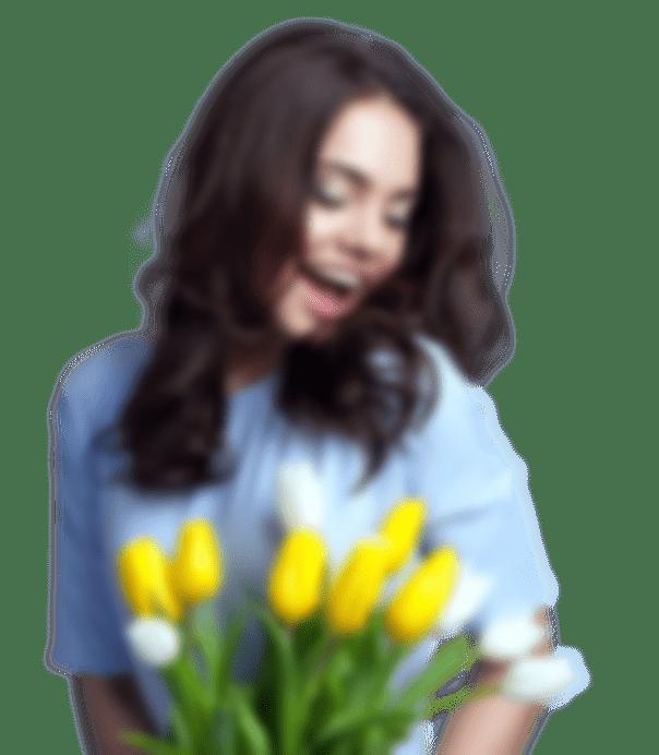 Divine H2O Flowers slide-1