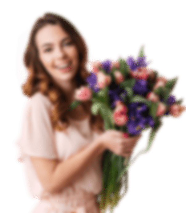 Divine H2O Flowers slide-3
