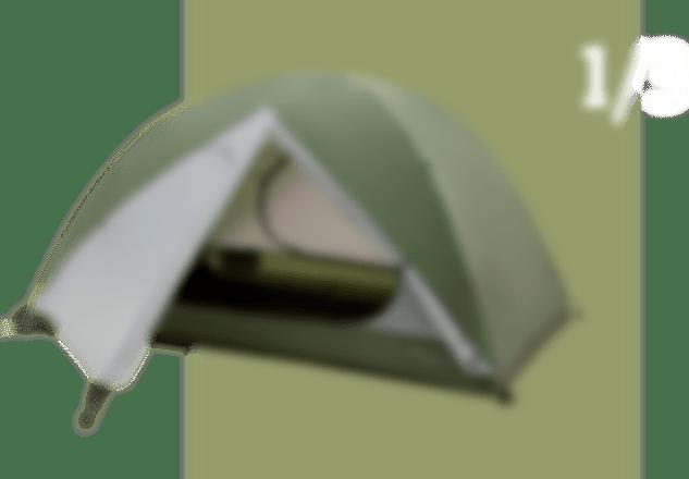 Divine H2O Camping slider-1