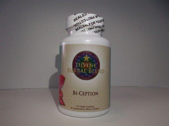 Divine H2O Home Decor
